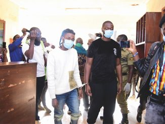 Nigerian-musicians-in-Makindye-courtNigerian-musicians-in-Makindye-court