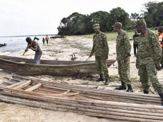 updf-fishing-unit