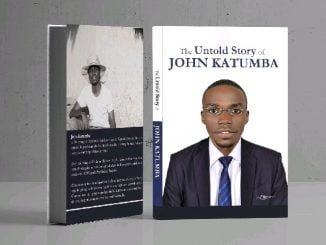 the-untold-story-of-john-katumba