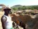 Gold prices rise three-fold in Karamoja due to water shortage