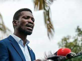 Bobi Wine threatens to withdraw election petition challenging Museveni's win
