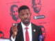 Bobi Wine lays evidence in 53 more affidavits to overturn Museveni's win