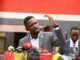 Bobi Wine rallies families of abduction victims for support