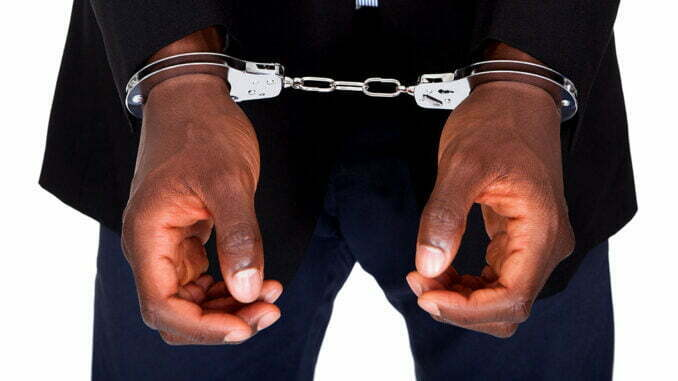 man-arrested-for-marrying-defiling-own-daughter