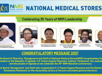 NMS-Celebrating-35-Years-of-NRM-Leadership