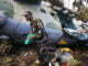 UPDF helicopter crash