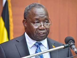 UNEB warns schools about fake PLE examination papers in circulation