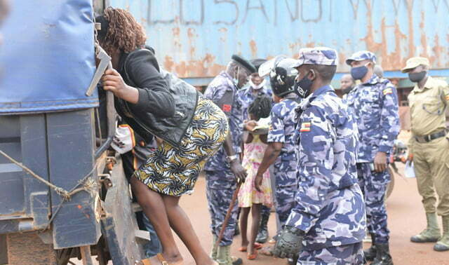 Police, UMEME relaunch operation on power theft amidst rising losses