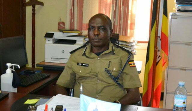 Middle-East bound Ugandans put pressure on Interpol office
