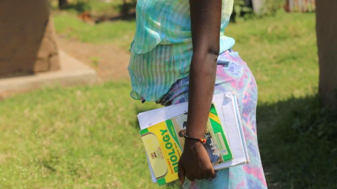 High number of teenagers are dying due to abortion complications – MOH