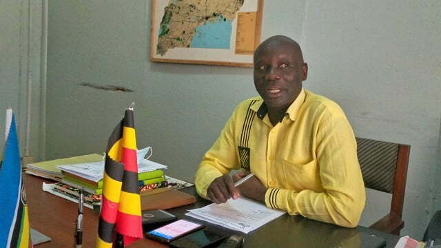 Arua leaders raise red flag over bar operators defying restrictions