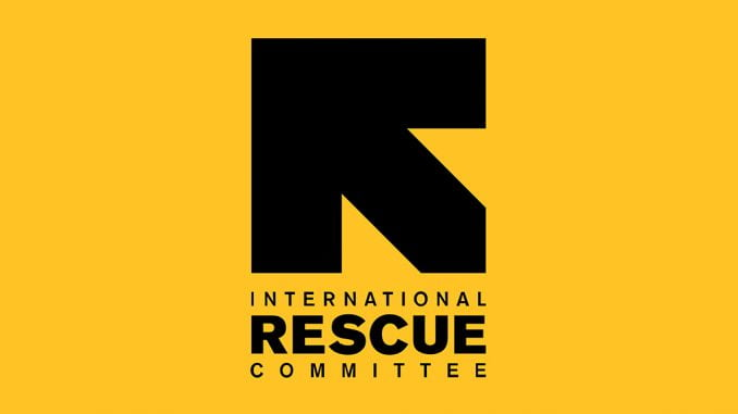 Jobs: Office Cleaner (Urban) - International Rescue Committee (IRC)