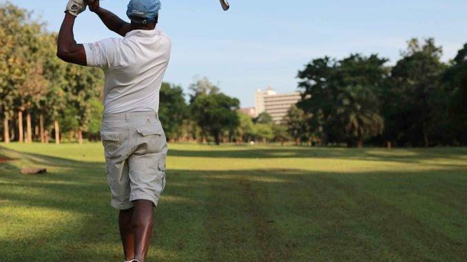 violating-covid-19-orders-uganda golf-course-ugc