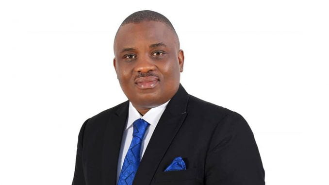 Lukwago calls for decentralization of COVID-19 vaccination and testing