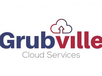 Grubville Cloud Services taps up Amazon Web Services at affordable rates
