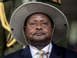 State House asks UCC to investigate those declaring Museveni dead