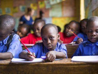 School re-opening plans in Uganda uncertain as COVID-19 rages on