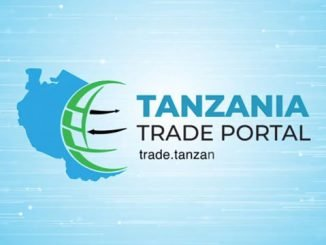 Tanzania onboard with EAC Trade Information Portal