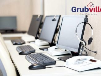 Grubville Cloud launches call centre to strengthen service delivery