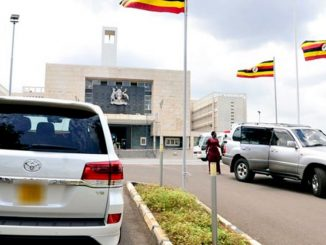 End lockdown, stop buying MPs vehicles
