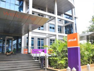 Why Africell is exiting Uganda's telecom market after 7 years of service