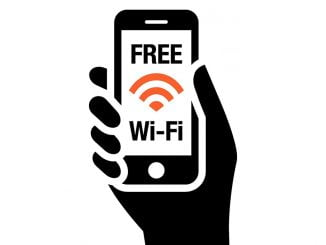 Uganda Human Rights Commission calls for free internet access