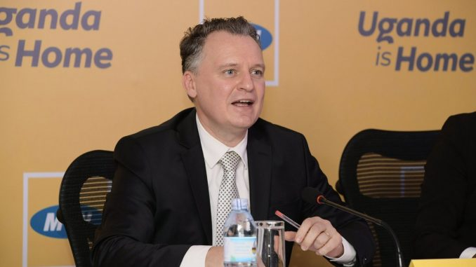 Mobile money is part of the deal, MTN Uganda assures buyers of shares